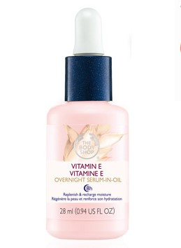vitamin-e-overnight-serum-in-oil_20651_4_87_zlarge